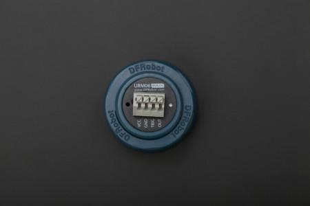 URM06 - Analog Ultrasonic
