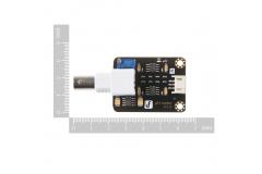 Analog pH Meter Kit