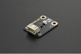 Gravity:Analog UV Sensor V2