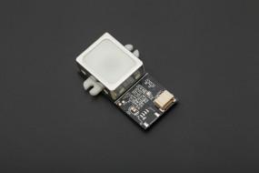 Fingerprint Scanner - 5V TTL (GT-511C3)