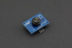 Weather-proof Ultrasonic Sensor