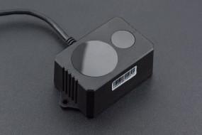 DE-LIDAR TF02 (ToF) Laser Rangefinder (22m)