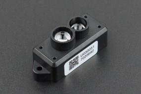 TFmini-S LiDAR(ToF) Laser Range Sensor