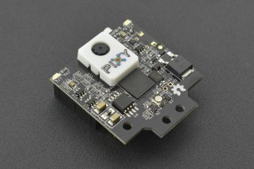 Pixy 2 CMUcam5 Image Sensor (Robot Vision)