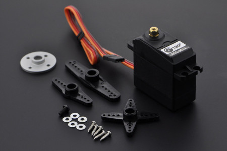 _DSC0755 450x300 df metal geared 15kg standard servo 180� (dss m15) dfrobot Servo Hydraulic Diagram at bakdesigns.co