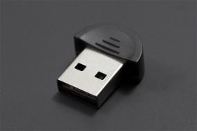 Bluetooth Adapter Mini