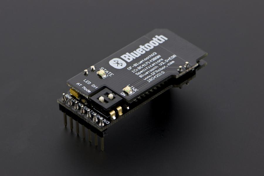 The 10 Best Bluetooth Modules For Raspberry Pi – Kedsum Bluetooth Wiring Diagram