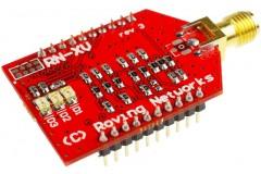 RN-XV WiFly Module - SMA Connector