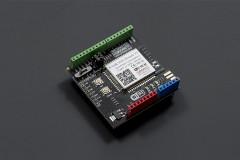 WiFi Shield V3 For Arduino PCB Antenna (802.11b/g/n)