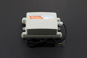 ID01 UHF RFID MODULE-RS485
