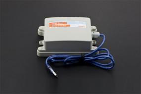 ID01 UHF RFID Reader-USB