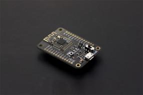 BLE Micro EVB
