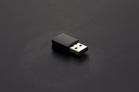 Bluno Link - A USB  Bluetooth 4.0 (BLE) Dongle