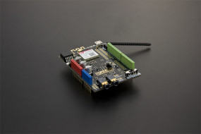 SIM800H GPRS IOT Shield For Arduino