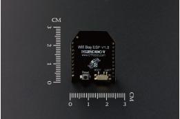 ESP8266 Micropython -Tutorial 5: Micropython UDP