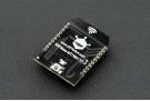 WiFiBee-MT7681 (Support Arduino WiFi Wireless Programming)