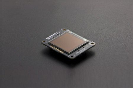 OLED 2828 Display Module (Arduino Compatible)