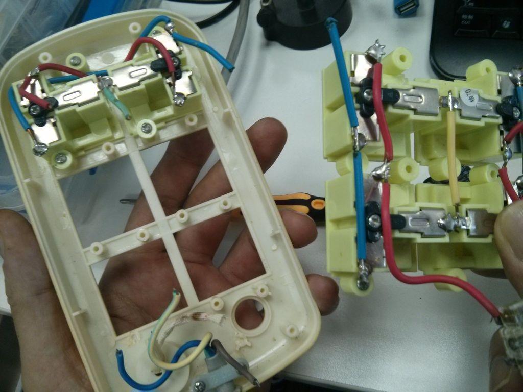 Dfr0017 Relay Module Arduino Compatible Sku Robot Wiki