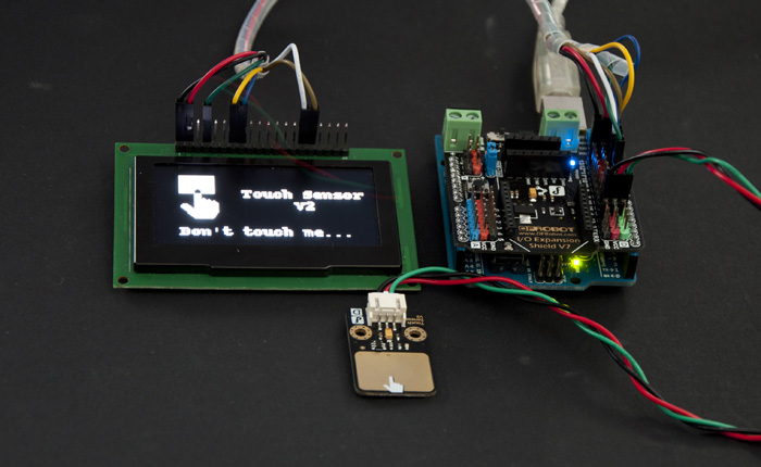 http://www.dfrobot.com/image/data/DFR0030/V2.0/touch1.jpg