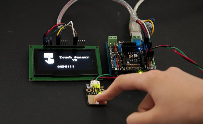 http://www.dfrobot.com/image/data/DFR0030/V2.0/touch2.jpg