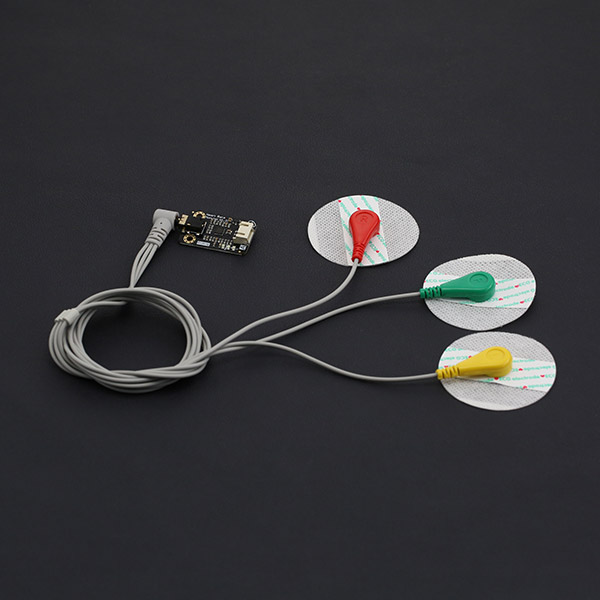 ECG Electrode.jpg