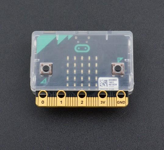 FIT0533-Display.jpg