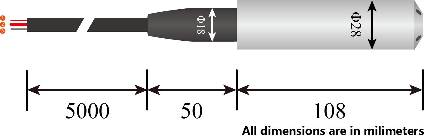 KIT0139_Liquid_level_transmitter(EN).png