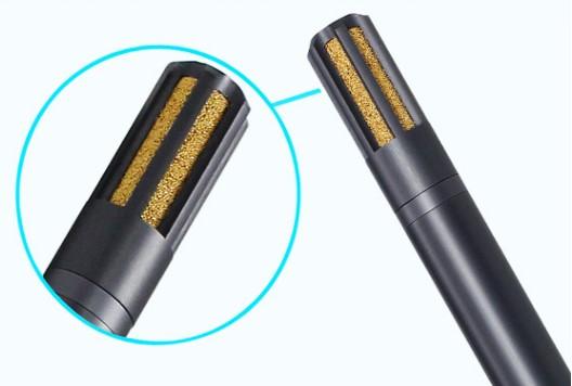 RS485 Temperature & Humidity Sensor
