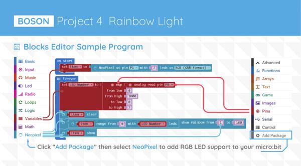 TOY0086-Project4-Program_Sample.jpg