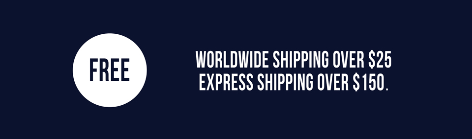 Image of free shipping rules